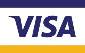 Visa - Zahlungsmöglichkeit in der Apotheke Elisabeth Wien